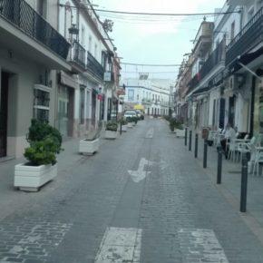 Ciudadanos Cantillana propone una ayuda directa a autónomos que hayan cerrado temporalmente su negocio por contagio de la Covid-19