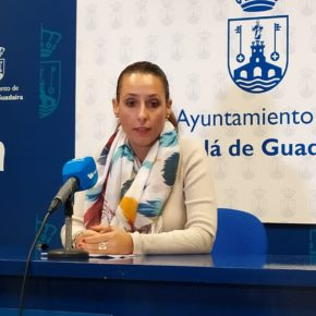Ciudadanos Alcalá de Guadaíra destaca la tercera línea de ayudas a autónomos afectados por la crisis del Covid