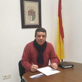 Ciudadanos elimina el cobro de seis tasas municipales en Almadén de la Plata para el ejercicio 2021