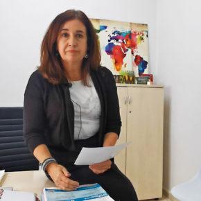 Ciudadanos promueve en Bormujos ayudas directas para autónomos por importe de más de un millón de euros