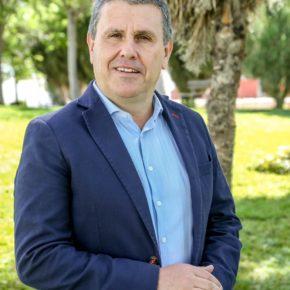 Ciudadanos introduce en los presupuestos 2021 del Ayuntamiento de Osuna importantes medidas de inversión, reactivación económica y gestión