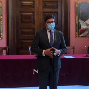 """Ciudadanos destaca la aprobación del nuevo Plan Turístico de Sevilla como """"un aliciente para diversificar la oferta"""""""