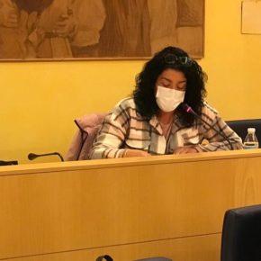 Ciudadanos logra el apoyo unánime del Pleno de El Viso del Alcor a su plan de ayudas a autónomos