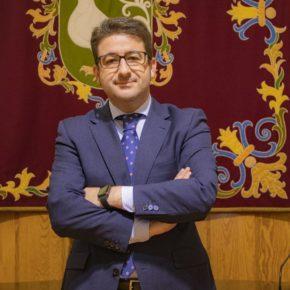Ciudadanos logra el apoyo del Pleno de Palomares del Río a su moción para aplazar las obligaciones fiscales de los autónomos
