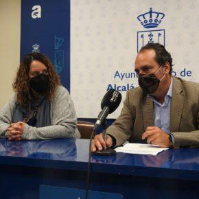 Ciudadanos Alcalá de Guadaíra sigue luchando contra el acoso escolar en las aulas