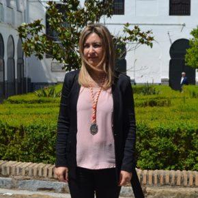 Ciudadanos Utrera celebra la aprobación de su propuesta de colaboración para el fomento de la aceituna gordal utrerana